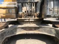 CATERPILLAR 履带式挖掘机 329DLN equipment  photo 8