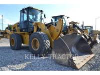 Caterpillar ÎNCĂRCĂTOARE PE ROŢI/PORTSCULE INTEGRATE 930K equipment  photo 6