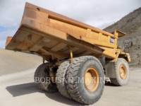 CATERPILLAR OFF HIGHWAY TRUCKS 773 equipment  photo 4