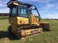 CATERPILLAR TRACTEURS SUR CHAINES D5K2 XL equipment  photo 5