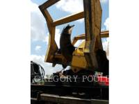 PRENTICE KNUCKLEBOOM LOADER 2384 equipment  photo 3