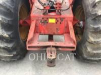 VERSATILE AG TRACTORS 935 equipment  photo 2