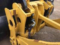 CATERPILLAR WHEEL LOADERS/INTEGRATED TOOLCARRIERS 924 K equipment  photo 8