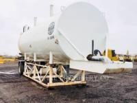MEGA CORP WATER TANKS 12K TOWER equipment  photo 3