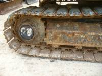 CATERPILLAR EXCAVADORAS DE CADENAS 307D equipment  photo 13