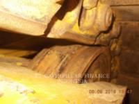 CATERPILLAR TRACTORES DE CADENAS D6R equipment  photo 11