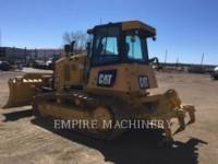 CATERPILLAR ブルドーザ D6K2XL equipment  photo 3