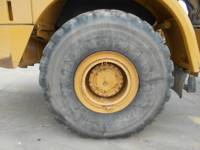 CATERPILLAR ARTICULATED TRUCKS 740B equipment  photo 16