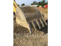 CATERPILLAR EXCAVADORAS DE CADENAS 330L equipment  photo 10