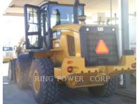 CATERPILLAR CARGADORES DE RUEDAS 938MQC equipment  photo 3