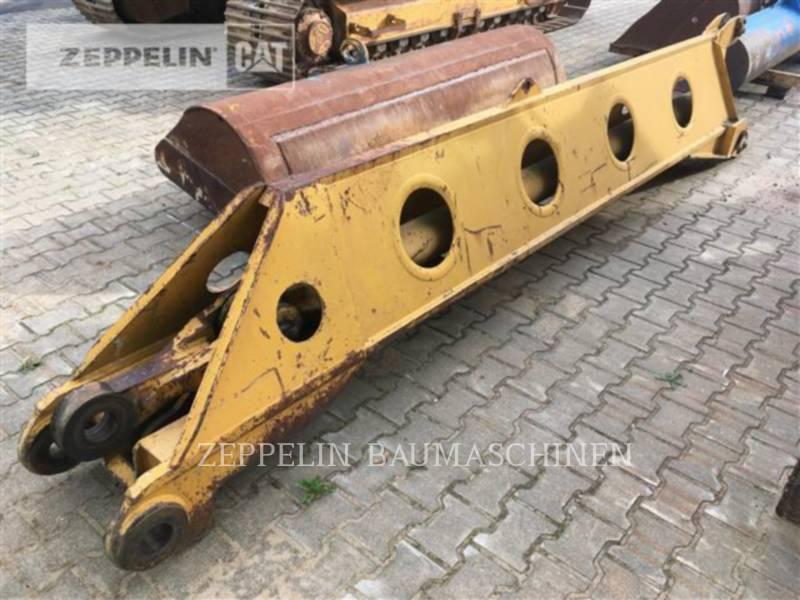 E.W.K. PELLES SUR CHAINES TR2212 equipment  photo 15