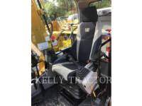 SUPERTRAK Forestal - Acuchillador/Astillador SK140-TR equipment  photo 15