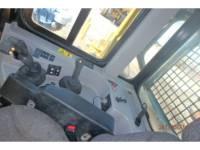 CATERPILLAR TRACK TYPE TRACTORS D6TXWVP equipment  photo 16