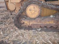 CATERPILLAR TRACTORES DE CADENAS D6NXL equipment  photo 17