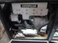 CATERPILLAR SCHEEPVAART - HULP C2.2 AUX equipment  photo 3
