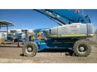 Equipment photo GENIE INDUSTRIES S125 FLECHE 1