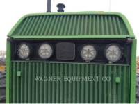 DEERE & CO. 農業用トラクタ 8760 equipment  photo 7