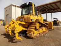 CATERPILLAR TRACTORES DE CADENAS D6N XL IT equipment  photo 2