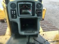 CATERPILLAR TRACK TYPE TRACTORS D6TLGPVP equipment  photo 22