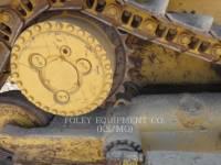 CATERPILLAR TRACK TYPE TRACTORS D7R equipment  photo 20