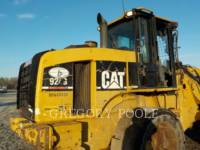 CATERPILLAR PALE GOMMATE/PALE GOMMATE MULTIUSO 924G equipment  photo 10