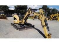 CATERPILLAR トラック油圧ショベル 304DCR equipment  photo 1