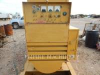 CATERPILLAR SONSTIGES SR4 equipment  photo 19