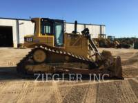 CATERPILLAR CIĄGNIKI GĄSIENICOWE D6TLGP equipment  photo 6