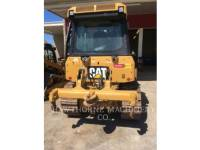 CATERPILLAR TRATORES DE ESTEIRAS D4K2 equipment  photo 10