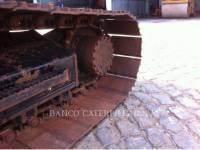 CATERPILLAR TRACK EXCAVATORS 312D2L equipment  photo 10
