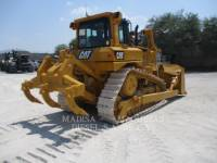 CATERPILLAR BERGBAU-KETTENDOZER D6T equipment  photo 5