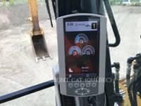 CATERPILLAR トラック油圧ショベル 314ELCR equipment  photo 11