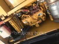 CATERPILLAR TRACK EXCAVATORS 320E L equipment  photo 15