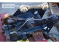 CATERPILLAR  BACKHOE WORK TOOL CW10 equipment  photo 3