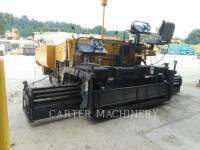 WEILER SCHWARZDECKENFERTIGER P385 equipment  photo 2