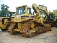 CATERPILLAR TRACTEURS SUR CHAINES D6RIIILGP equipment  photo 4