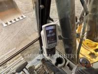 CATERPILLAR PELLES SUR CHAINES 336EL equipment  photo 5