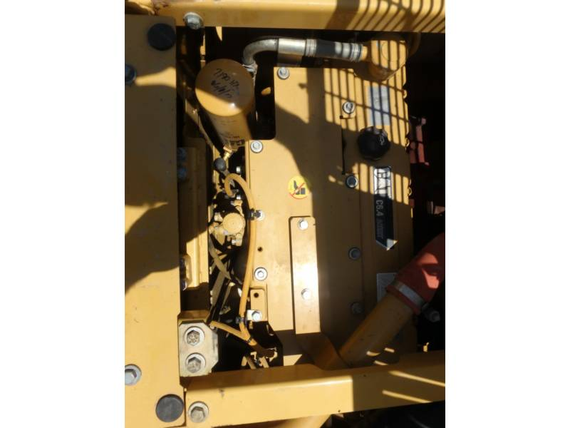 CATERPILLAR EXCAVADORAS DE CADENAS 321DLCR equipment  photo 21