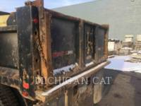 FORD TRUCK LKW F-750 equipment  photo 17