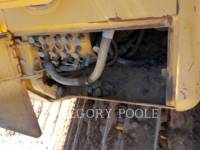 CATERPILLAR TRACTORES DE CADENAS D6NLGP equipment  photo 17