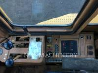CATERPILLAR WHEEL LOADERS/INTEGRATED TOOLCARRIERS IT28 equipment  photo 13