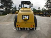 CATERPILLAR COMPACTADORES DE SUELOS CS54B equipment  photo 6
