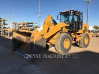 CATERPILLAR WHEEL LOADERS/INTEGRATED TOOLCARRIERS 930K FC equipment  photo 5
