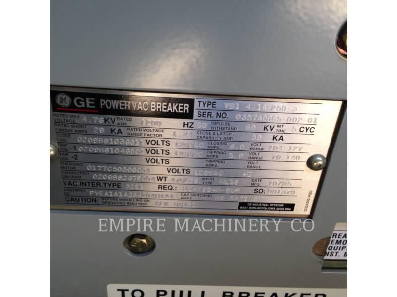 ZENITH MISCELLANEOUS / OTHER EQUIPMENT ZTSMVD equipment  photo 1
