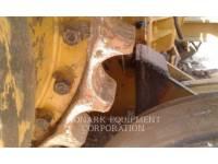 CATERPILLAR TRACTORES DE CADENAS D6R equipment  photo 16
