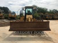 CATERPILLAR TRACTORES TOPADORES DE RUEDAS 815F II equipment  photo 6