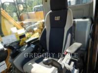 CATERPILLAR 履带式挖掘机 320EL equipment  photo 7