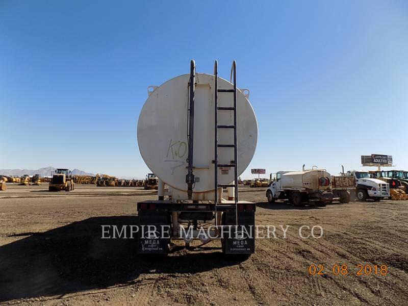 MEGA CORP RESERVOIRS A EAU 12K TOWER equipment  photo 4