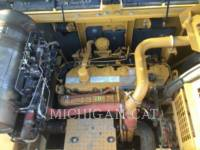 CATERPILLAR PELLES SUR CHAINES 336EL equipment  photo 12