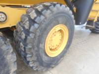 CATERPILLAR ARTICULATED TRUCKS 730C equipment  photo 15